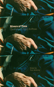 Rivers_of_Time-25pc_224w