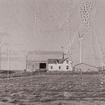 barn_windmill_920