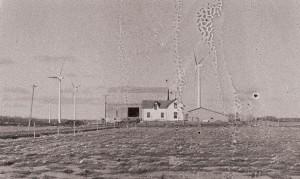 barn_windmill_920