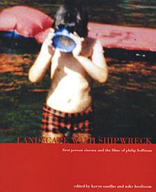 book_cover_landscape