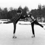 skating_girls