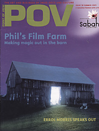 cover_POV_th