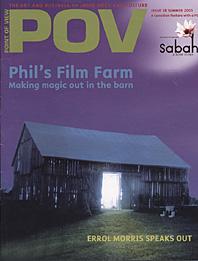 cover_POV_th