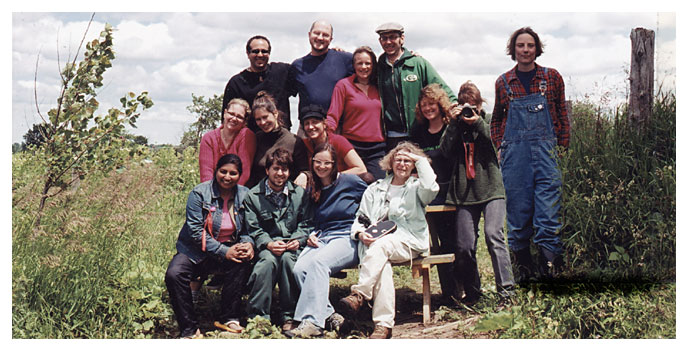 retreat-group2004