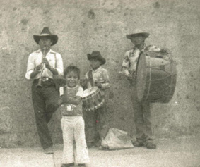 mexican-band-sepia_283