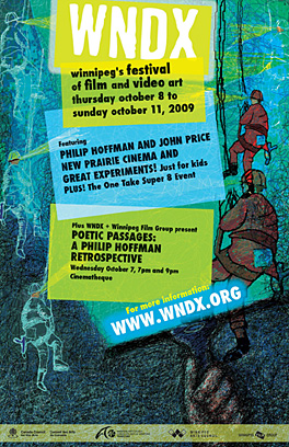 wndx_2009_poster_4events